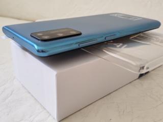 Новый мощный Blackview A100 6.67 FHD+, 6/128Gb, 4680mAh, VoLTE+GSM!!!