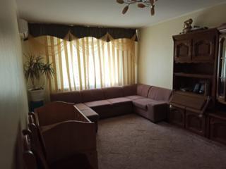 Продается 3-комнатная квартира, БАМ
