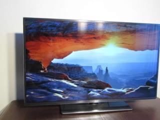 """60"""" Smart TV LG 60LB650V"""