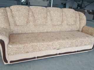 """Мягкая мебель фабрики """"CONFORT"""" в рассрочку, без переплаты"""