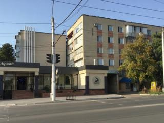 1-комнатная в центре, ул. Карла Либкнехта
