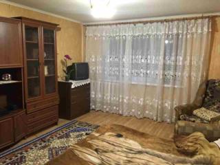 Spre vinzare se ofera apartament cu 1 odaie in sectorul Riscani al ...