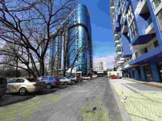 Spre vinzare se ofera apartament cu 1 odaie + living in noul Complex .