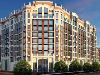 Va oferim spre vinzare apartament exceptional cu 2 odai in noul ...
