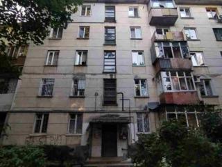 Va oferim spre vinzare apartament cu 1 odaie in sectorul Riscani, ...