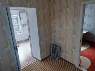 Se ofera spre vinzare apartament la sol in sectorul Telecentru, ...