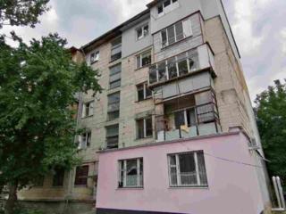 Se vinde apartament cu 3 odai in sectorul Botanica. Locuinta are o ...