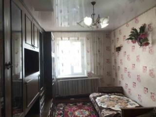 Se ofera spre vinzare apartament cu 1 odaie in sectorul Riscani, ...
