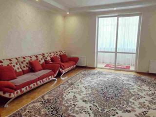 Va oferim spre vinzare apartament cu 3 odai in sectorul Buiucani. ...