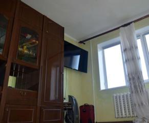Se vinde apartament cu 1 odaie in sectorul Buiucani. Locuinta are o ..
