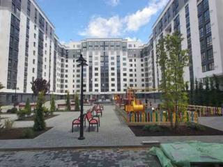 Se propune spre vinzare apartament cu 1 odaie + living in sectorul ...