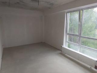 Se propune spre vinzare apartament cu 2 odai + living in sectorul ...