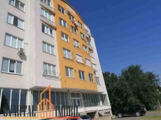 Se ofera spre vinzare apartament cu 2 odai in sectorul Telecentru al .