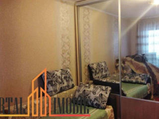 Se ofera spre vinzare apartament cu 2 odai in sectorul Telecentru, ...