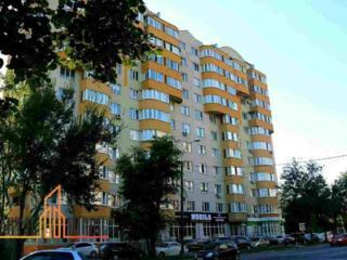 Se propune spre vinzare apartament cu 3 odai + living, situat in ...