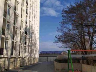 Spre vanzarea se propune apartament cu 1 odaie + living in sectorul ..