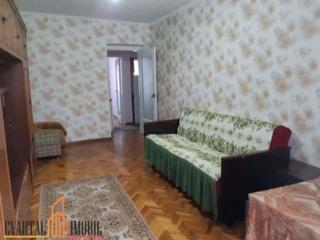Va propunem spre vanzare un apartament cu 2 camere, situat in ...