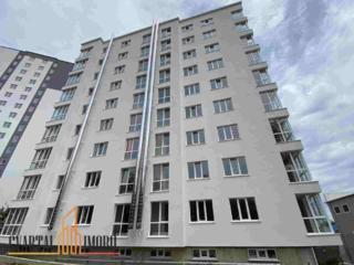 Spre vânzare apartament în bloc nou, situat în sectorul Botanica, ...