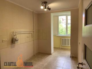 Spre vanzare apartament cu 3 odai, amplasat în sectorul Rascani al ...