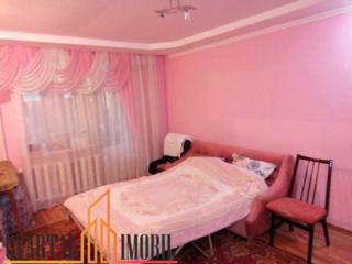 Vânzare apartament în bloc locativ secundar, amplasat în sectorul ...