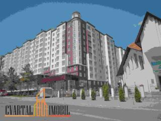 Spre vinzare apartament cu 2 odai in noul Complex Rezidențial Green ..
