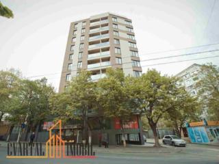 Vă prezentăm apartament cu 3 odai, str. Independentei, sectorul ...