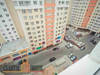 Vă prezentăm apartament cu 1 odaie, str. Testemițeanu, sectorul ...