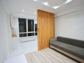 Vânzare apartament în complex locativ nou, amplasat în sectorul ...