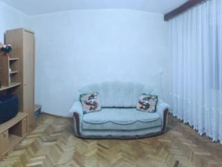 Se vinde apartament cu 2 odai, amplasat în Centrul capitalei pe str. .