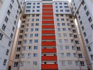 Vă propunem spre vînzare apartament cu 1 camera, amplasat în sect. ...