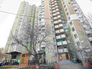 Vânzare apartament amplasat în sectorul Centru. Locuința se află la ..