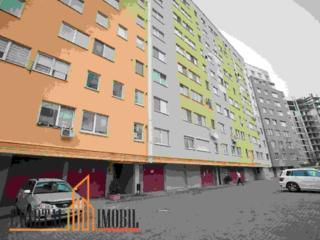 Vă propunem spre vânzare Penthouse, situat în sectoru Ciocana. Zona ..