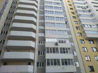 Vă propunem spre vânzare apartament, situat în sectoru Botanica, bloc