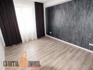 Se oferă spre vânzare apartament în Complexul Locativ din sectorul ...
