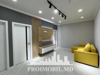 În vânzare apartament cu 1 cameră și living cu o suprafață .