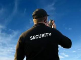 Охранники, сутки через трое - 4500 леев - военнослужащие в