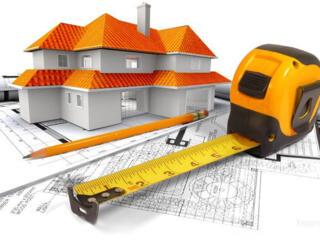 Выполняем все строительные работы: кровля, гаражи, заборы, балконы, пристройки и