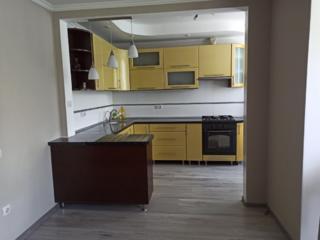 Квартира в НОВОСТРОЕ по Одесской г. Тирасполь Балка