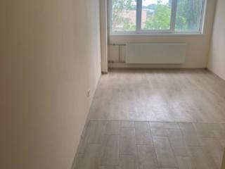 "Сдам 1-комнатную квартиру без мебели на Боровского/ "" Микрон"""