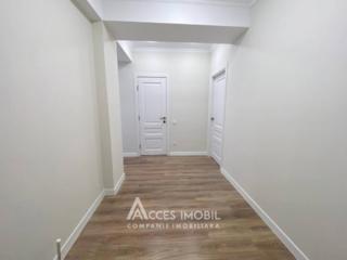E timpul să investești, iar acest apartament e oportunitatea ...