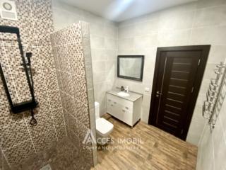 Un pas spre un loc doar al tău! Îți propunem spre vânzare apartament .