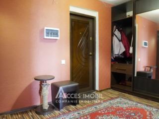 Alege confortul! Alege casa ta! Spre vânzare apartamentîn bloc nou, .