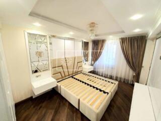 Se vinde apartament în bloc nou, complexul rezidențial Eldorado ...