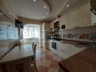 Se vinde apartament cu 2 odăi, situat în sect. Centru, str. Lev ...