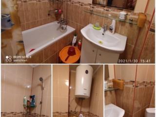 """Продам 1 комнатную """"чешку"""" на Красных Казармах."""