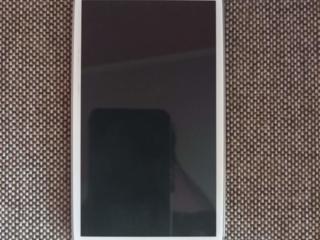 Продам Galaxy S III