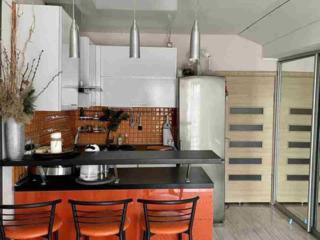 Cvartal Imobil va prezinta spre vinzare apartament spatios cu 2 odai.