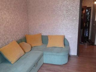 Compania CvartalImobil va propune spre vanzare apartament cu 1 odaie .