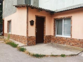 Cvartal Imobil va propune spre vinzare apartament in com. Budesti. ...