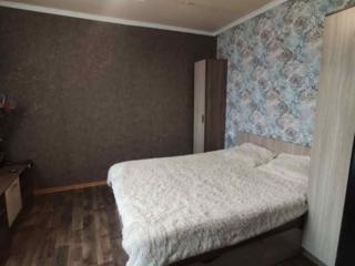 Va oferim spre vinzare apartament cu 2 odai in sectorul Telecentru. ..